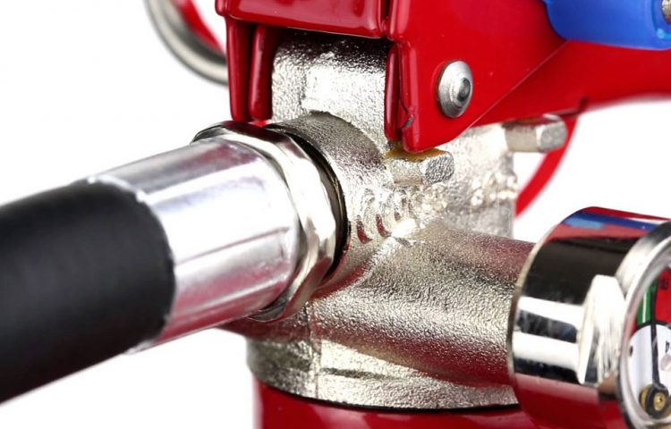 CASP Products and Services - Fire Protection page