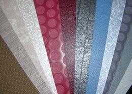 AerMat27_flooring-product_300x200