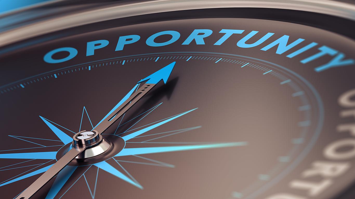 CASP Aerospace - Job Opportunities