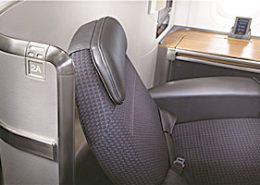 Schneller_AerLam_seat-backs_300x200