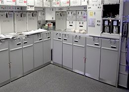 galley-flooring-37rapp_260x185
