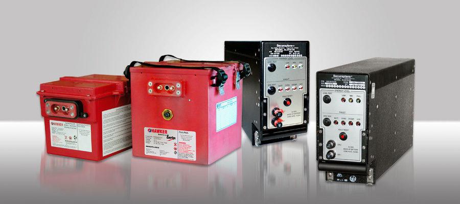 CASP-Aerospace_mainship-and-emergency-batteries_display2-900x400