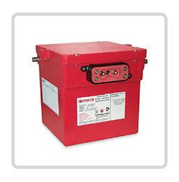 SLA-40-Ah-Composite-Mark-II-9750W0538-257x261