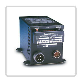 Securaplane-BC-1306-charger_web-site-321x326
