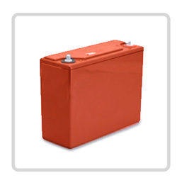 Securaplane-batteries_reblocking-kit-red-battery-257x261