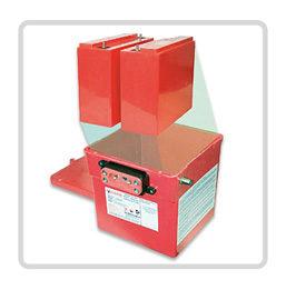 Securaplane-reblocking-kit2-257x261