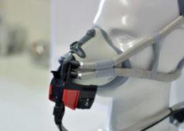 cockpit oxygen systems_SAF2018_0280925-1