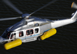 helicopter_cdph-3502-107