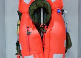 life jackets_SAF2018_0280846