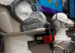 oxygen mask1_SAF2018_0281199