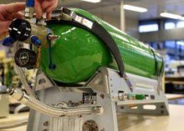 passenger oxygen systems_SAF2018_0280412