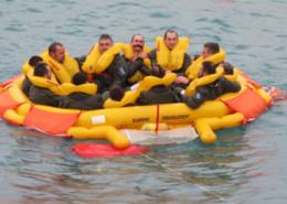 rafts_img_2537