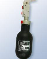 TAVCO pneumatic system