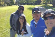 Dreams Take Flight Golf Tournament